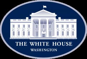 720px-us-whitehouse-logosvg