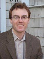 john-cass-2007
