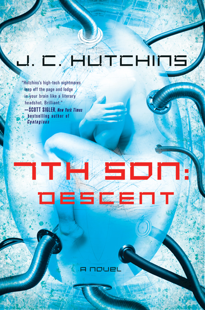 7thSonDescent_cover