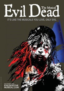 evil_dead_the_musical_poster_3