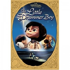 little-drummer-boy-dvd-800x800
