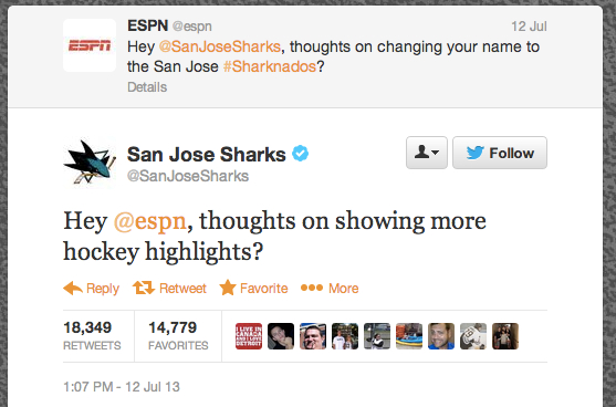 Twitter___SanJoseSharks__Hey__espn__thoughts_on_showing_...
