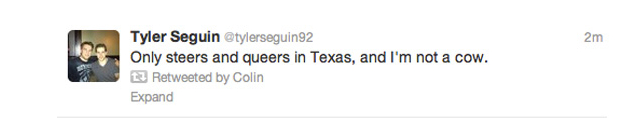 Tyler_Seguin's_Twitter_feed's_'queers_and_steers'_welcomes_him_to_Texas___Puck_Daddy_-_Yahoo__Sports