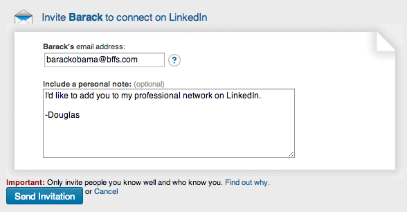 Invite_New_Connection__Barack___LinkedIn
