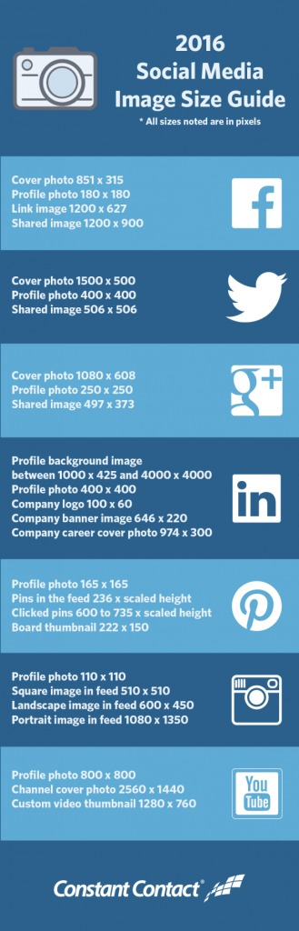 2016-Social-Media-Image-Size-Guide-final